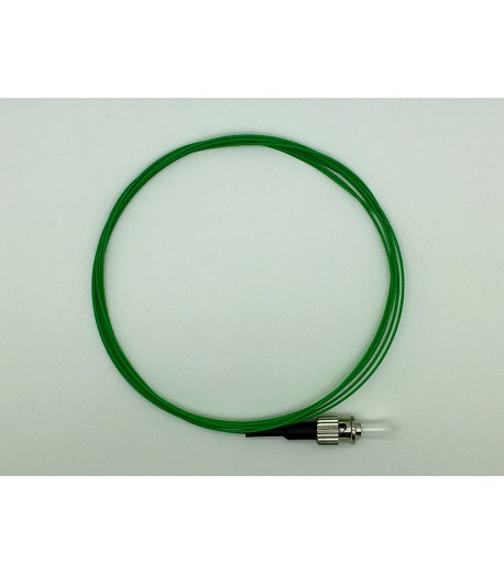 Pigtail ST MM 50/125