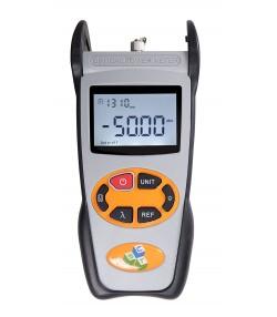 Power Meter a 4 lunghezze d'onda