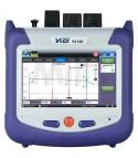 VeEX FX-150 OTDR