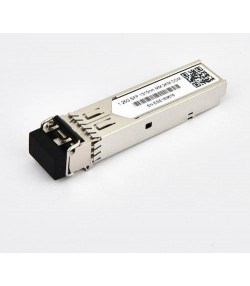 Modulo SFP multimodale Mini Gbic SX