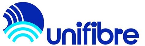 Unifibre - Vendita fibre ottiche online